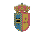 logo matapozuelos color tenue