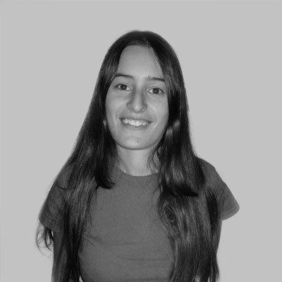Eva Blázquez